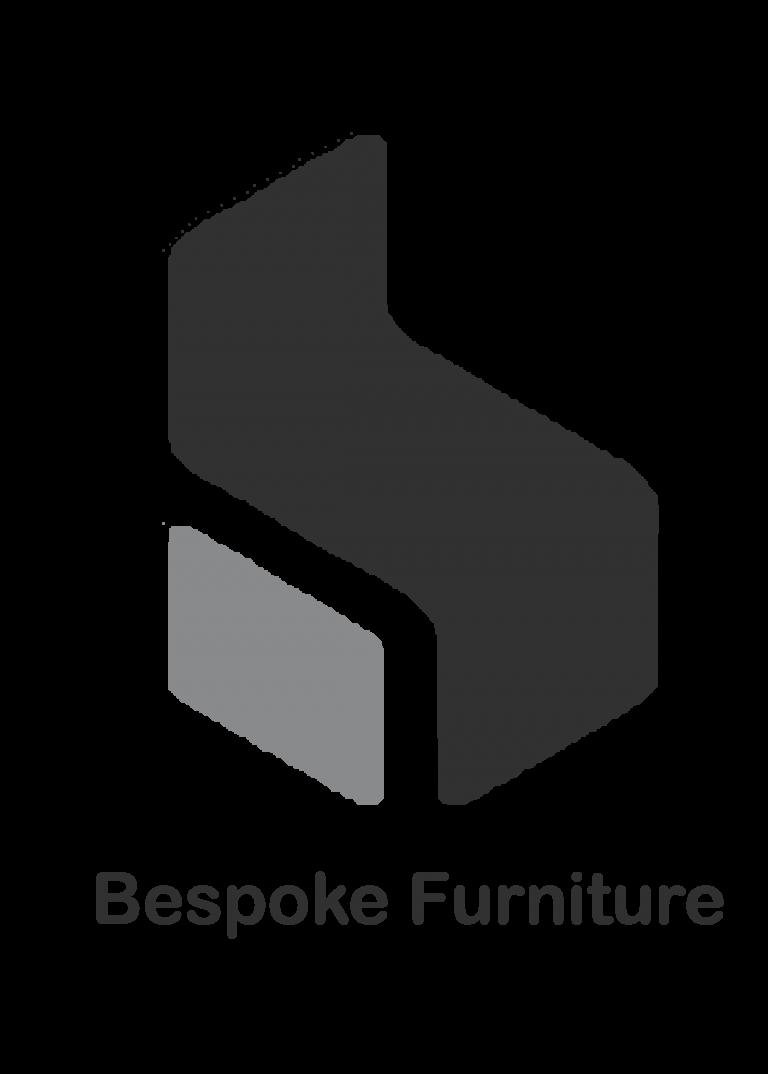 Bespoke Furniture (1)